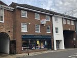 Thumbnail to rent in Second Floor, 10 Bull Plain, Bull Plain, Hertford