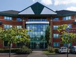 Thumbnail to rent in Phoenix House, Centre Park, Warrington, Cheshire
