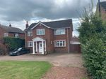 Thumbnail for sale in Low Street, Haxey, Doncaster