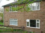 Thumbnail to rent in Buckingham Court, Porchester Road, Mapperley, Nottingham