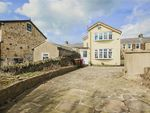 Thumbnail for sale in Copper Beeches, Meins Road, Blackburn
