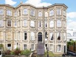 Thumbnail to rent in Royal York Villas, Clifton, Bristol