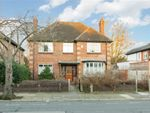 Thumbnail for sale in Creswick Road, London
