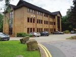 Thumbnail to rent in 5 Greenways Business Park, Chippenham, Wiltshire