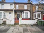 Thumbnail for sale in Roydene Road, London
