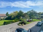 Thumbnail for sale in Ocean Parade, Ferringham Lane, Ferring, West Sussex