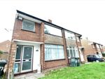 Thumbnail to rent in Wyken Croft, Coventry, West Midlands