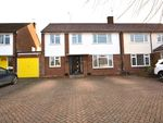Thumbnail for sale in Roseacres, Takeley, Bishop's Stortford