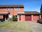 Thumbnail to rent in Eames Close, Cleveland Park, Aylesbury