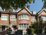 Thumbnail for sale in Eldon Grove, Hampstead