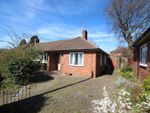 Thumbnail for sale in Rodney Way, Horndean, Waterlooville