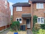 Thumbnail to rent in Malvern Court, Beeston