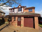 Thumbnail to rent in Kenilworth Close, Radcliffe, Manchester