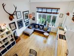 Thumbnail for sale in Nightingale Road, Clapton, London