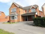 Thumbnail for sale in Lawnwood Drive, Goldthorpe