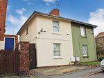 Thumbnail for sale in Falkner Street, Tredworth, Gloucester
