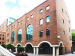 Thumbnail to rent in Davenport House Glengall Bridge Pepper Street, London