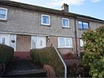 Thumbnail to rent in Ivanhoe Road, Paisley