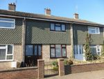 Thumbnail to rent in St. Annes Crescent, Gorleston, Great Yarmouth