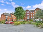 Thumbnail for sale in Florence Court, Aylesbury