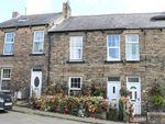Thumbnail for sale in West View, Haltwhistle