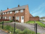 Thumbnail to rent in Annandale Road, Hull