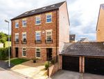 Thumbnail for sale in Hepworth Close, Woolley Grange, Barnsley