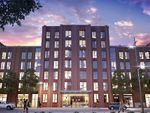 Thumbnail to rent in Ordsall Lane, Manchester