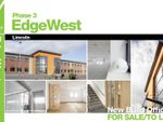 Thumbnail to rent in Edge West Office Park, Ruston Way, Lincoln, Lincolnshire