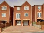 Thumbnail for sale in Worsbrough Road, Blacker Hill, Barnsley
