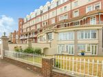 Thumbnail for sale in The Sackville, De La Warr Parade, Bexhill-On-Sea
