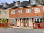 Thumbnail for sale in Langtree Avenue, Cippenham, Slough