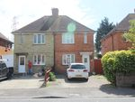 Thumbnail to rent in Roseveare Road, Roselands, Eastbourne