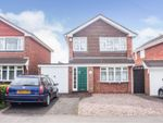 Thumbnail for sale in Upper Sneyd Road, Wolverhampton