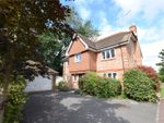 Thumbnail for sale in Oxfordshire Place, Warfield, Berkshire