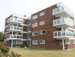 Thumbnail for sale in Greyhorses, Barnhorn Road, Bexhill-On-Sea
