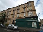 Thumbnail for sale in Barrington Drive, Glasgow, Lanarkshire