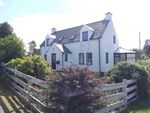 Thumbnail for sale in Portree Road, Dunvegan