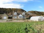 Thumbnail to rent in Rockfield, Tain