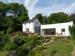 Thumbnail for sale in Cuck Hill, Shipham, Winscombe