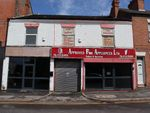 Thumbnail to rent in Spinney Hill Road, Leicester