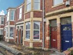 Thumbnail for sale in Warton Terrace, Heaton, Newcastle Upon Tyne