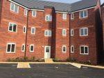 "Thumbnail to rent in ""Apartment"" at Upton Drive, Burton-On-Trent"