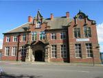 Thumbnail to rent in Neptune House, Neptune Road, Wallsend, North Tyneside, UK