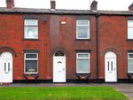 Thumbnail for sale in Gowers Street, Rochdale