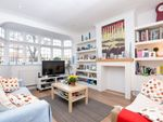Thumbnail for sale in Wycherley Crescent, New Barnet, Barnet