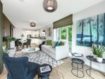 Thumbnail to rent in Broadwater Gardens, London