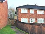 Thumbnail to rent in Larch Crescent, Yeading, Hayes