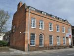 Thumbnail to rent in St. Georges Place, Taunton