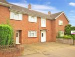 Thumbnail for sale in Gales Drive, Three Bridges, Crawley, West Sussex